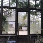 https://powell-cottonmuseum.org/wp-content/uploads/2021/04/IMG_3804.jpeg