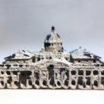 https://powell-cottonmuseum.org/wp-content/uploads/2021/08/Lau-Yat-Wai-building-finished.jpg